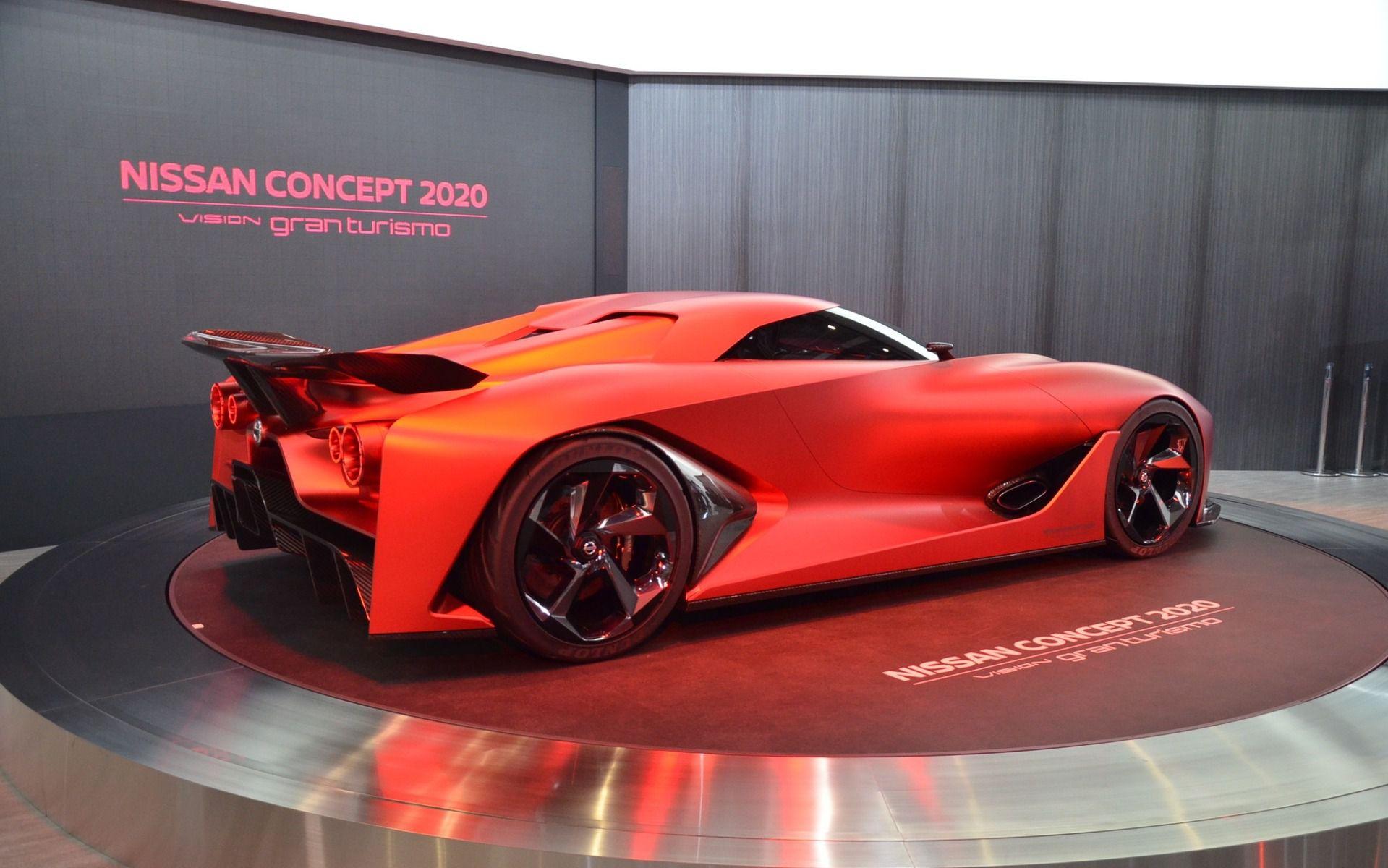 Speciale Tokyo Motor Show 2015: le concept car Mercedes ...