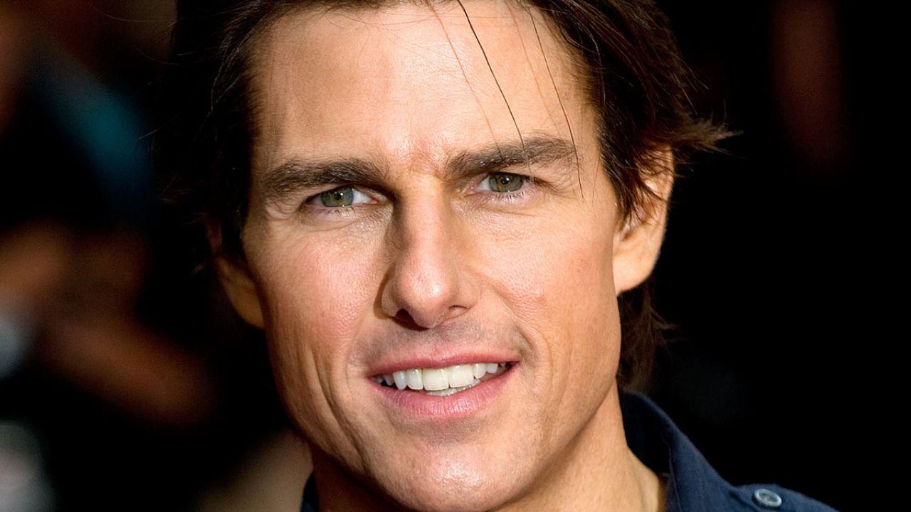 Tom Cruise, i 5 film da (ri) vedere dell'inossidabile attore