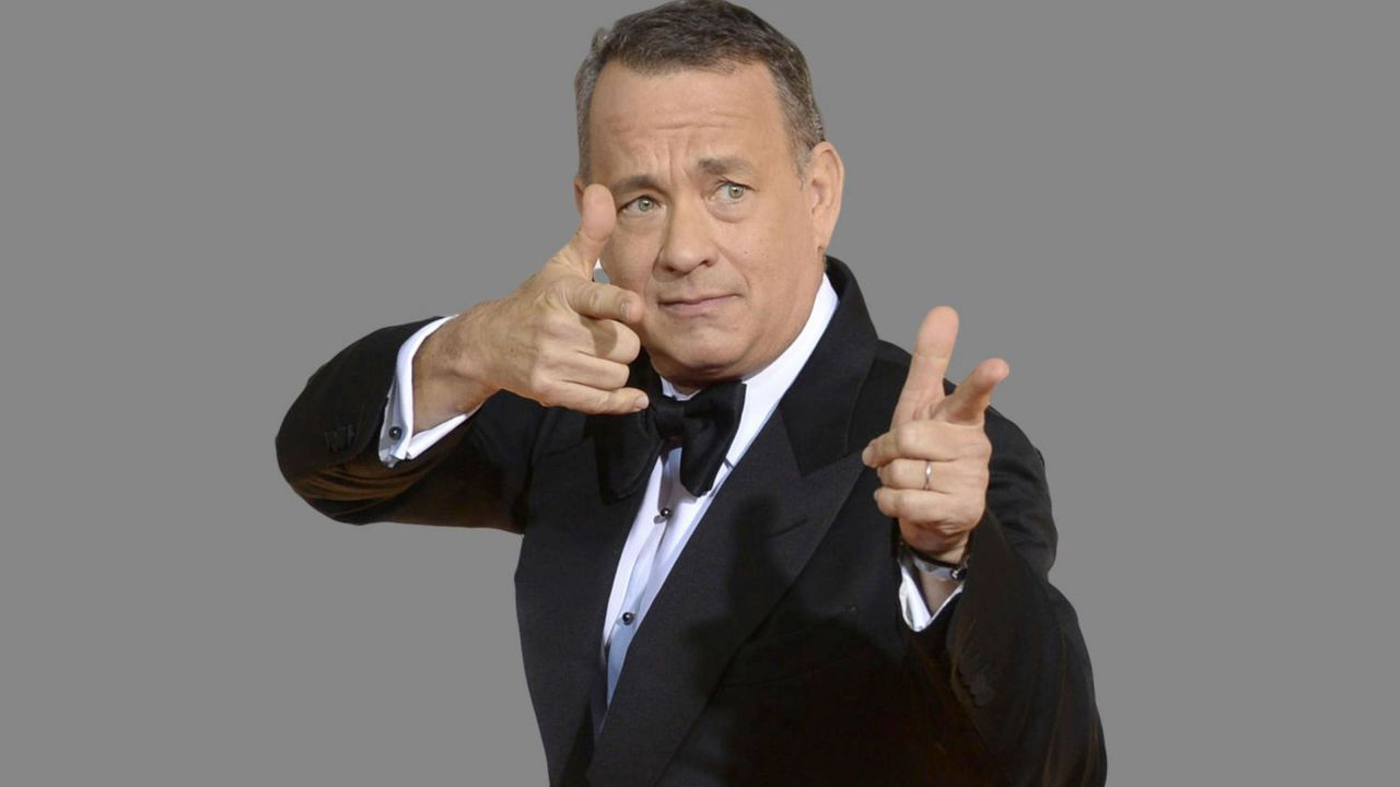 Tom Hanks ed i 5 film da rivedere del celebre attore americano