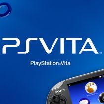 Top 10: PS Vita @ TGS2011