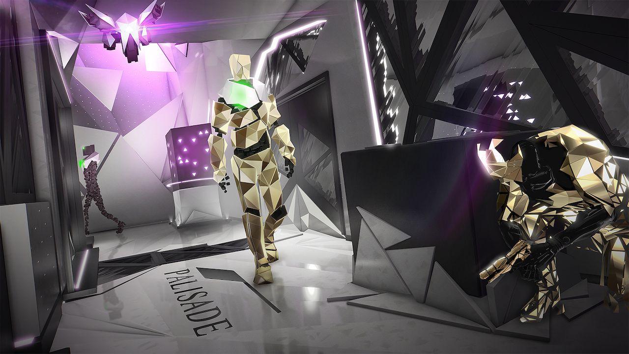 speciale Top 5: I migliori videogiochi Cyberpunk