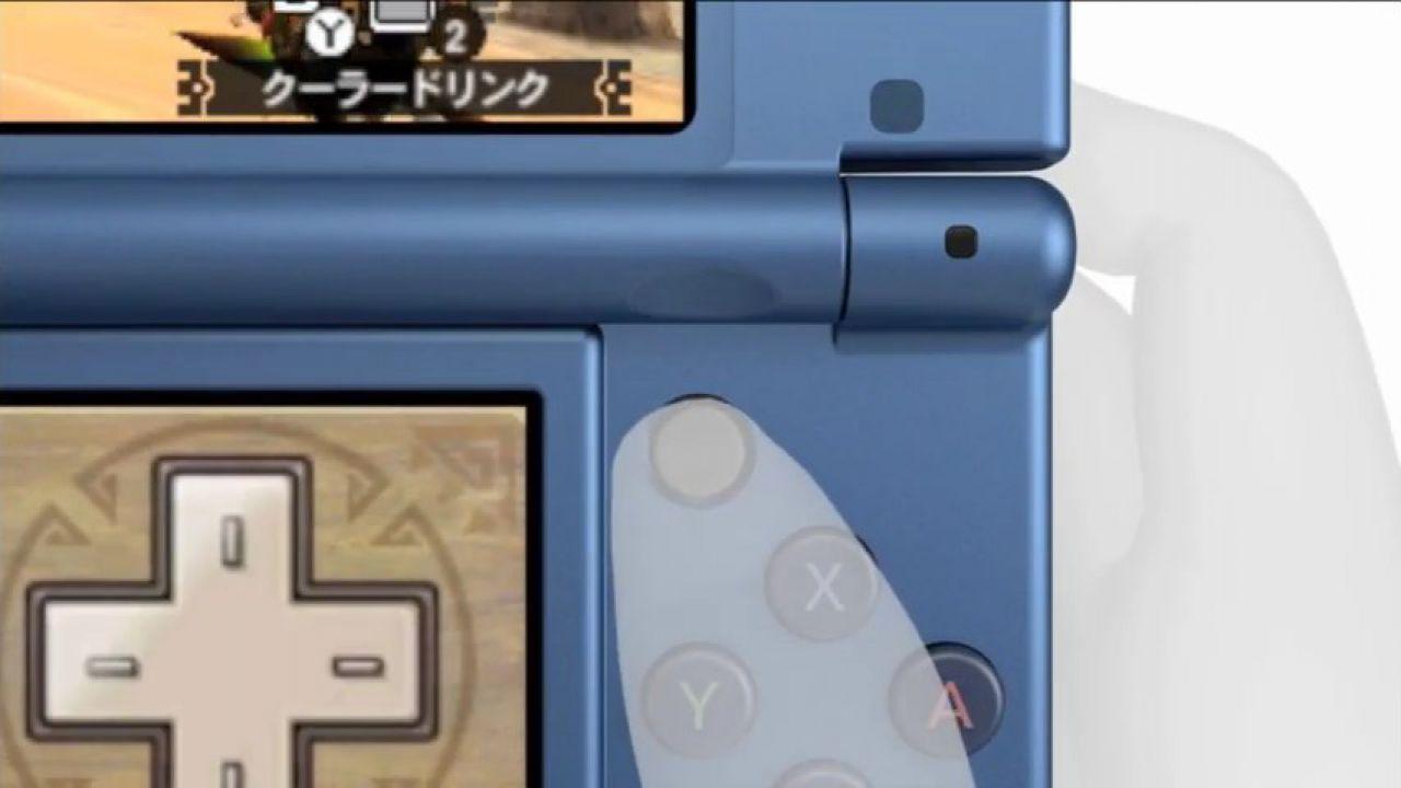 top ten Top Ten: Nintendo 3DS @ TGS2011