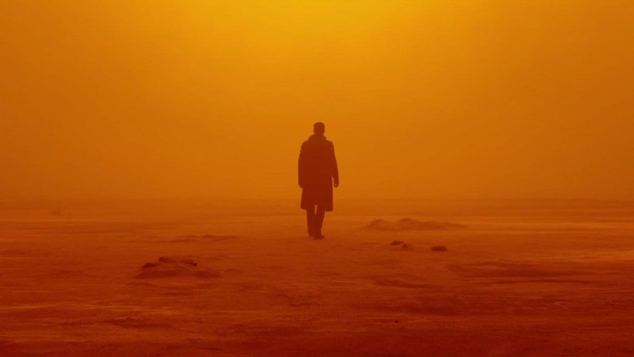 speciale Tornare nell'universo di Blade Runner: un nuovo film è possibile