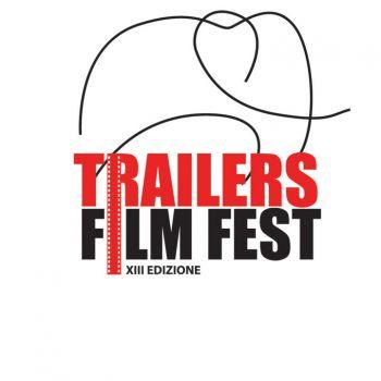 Trailers Film Fest - Vota il miglior Trailer videoludico