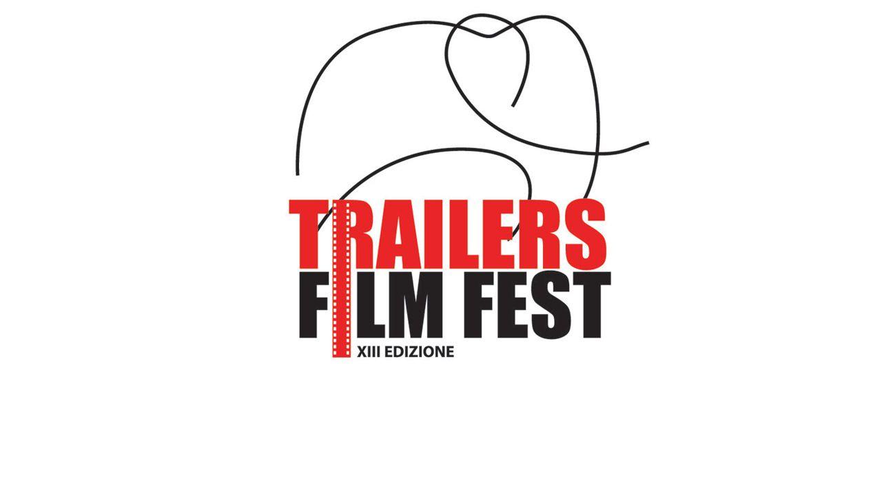 speciale Trailers Film Fest - Vota il miglior Trailer videoludico
