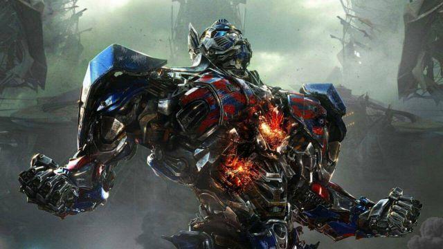 Transformers - L'ultimo cavaliere Recensione: poco rumore per nulla