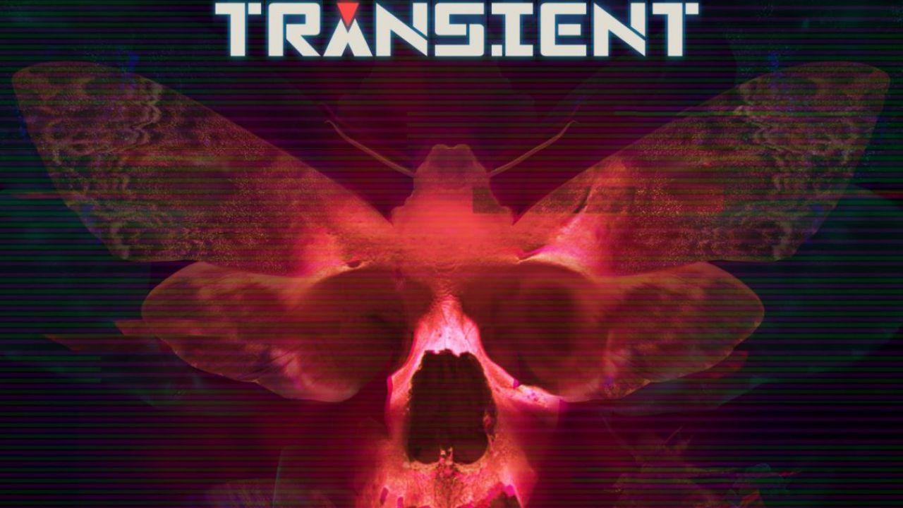 Transient Recensione, quando il cyberpunk incontra Lovecraft