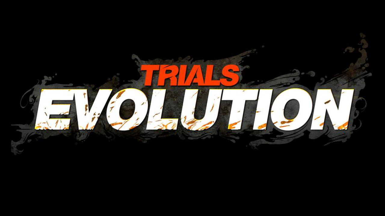 recensione Trials Evolution Gold Edition