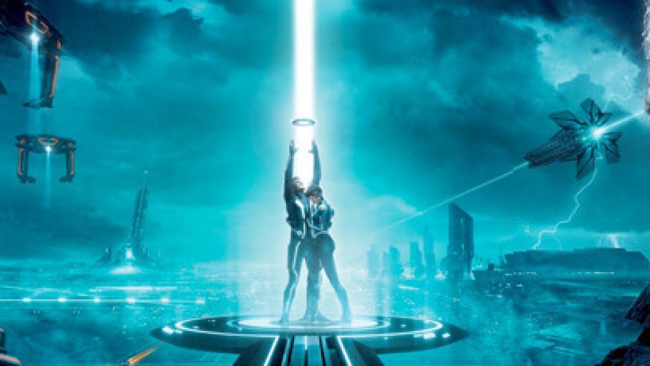 speciale TRON Legacy, Disney farà il sequel?