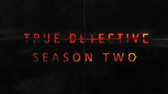 True Detective - Stagione 2