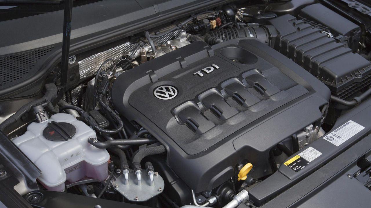 Tutti contro i motori diesel: abbiamo scelto il mostro sbagliato?