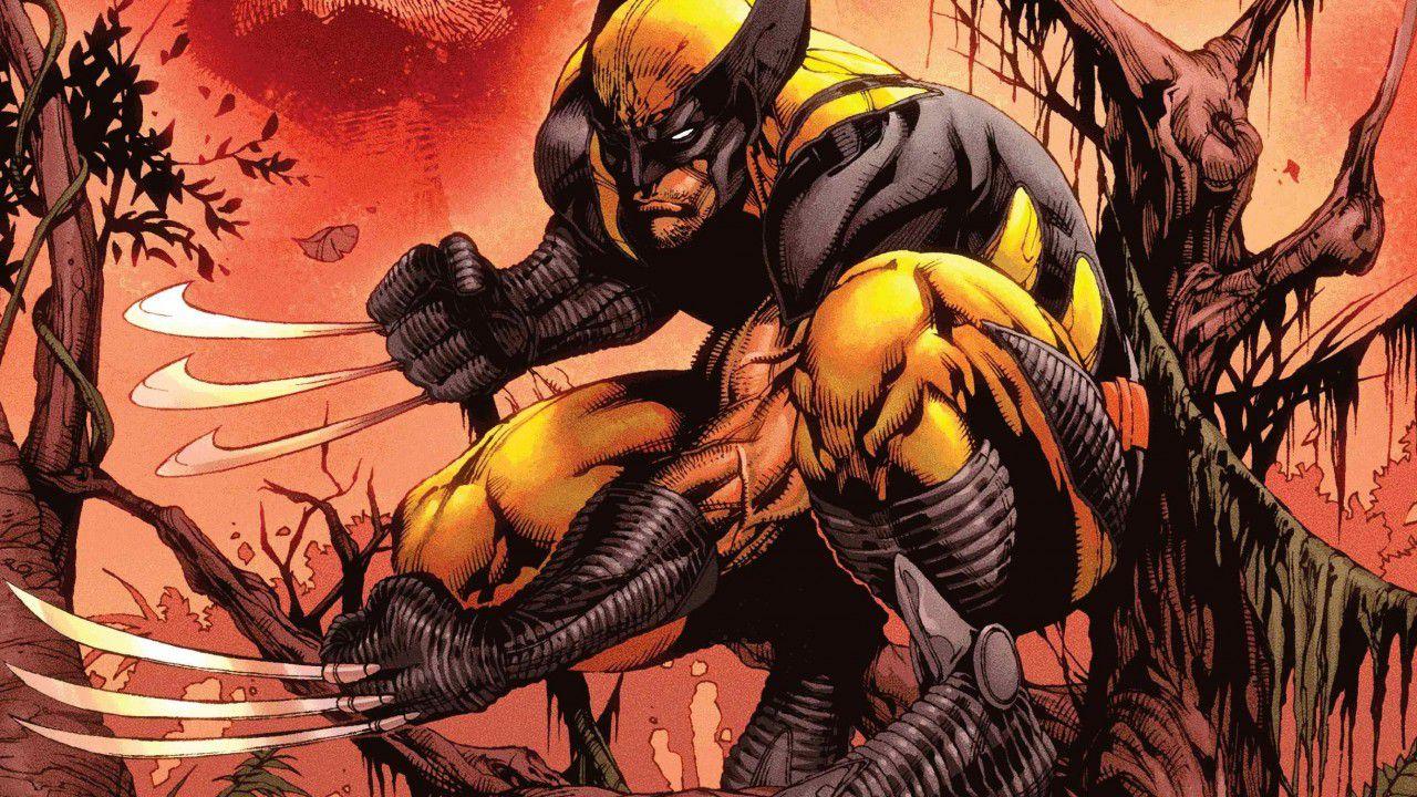 Tutti vogliono essere Wolverine: le star di Hollywood a caccia del ruolo