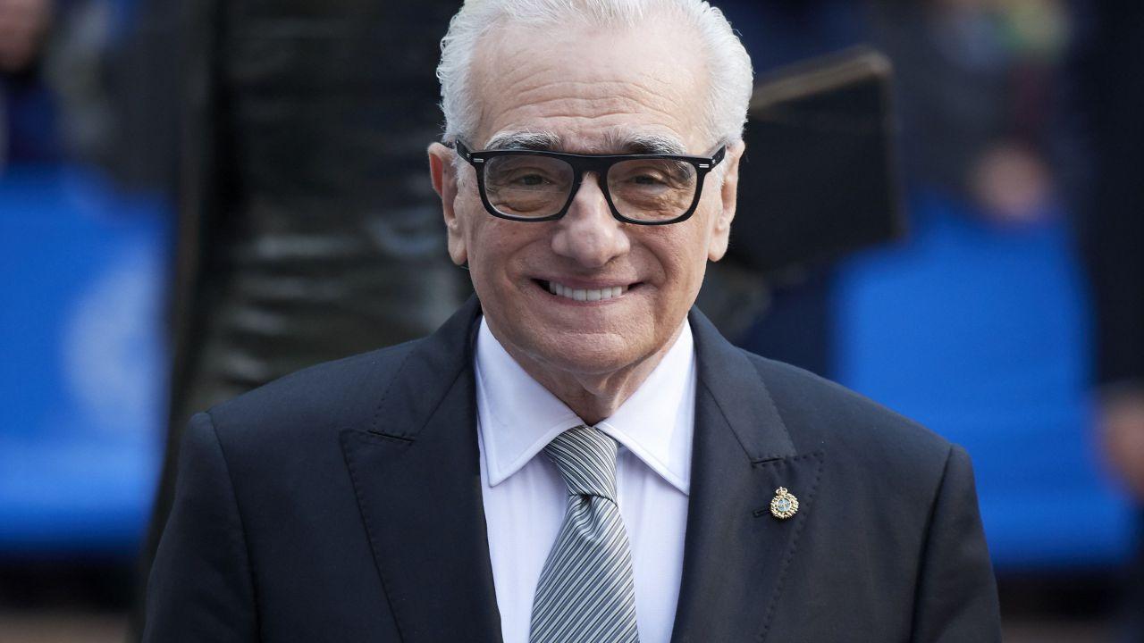speciale Tutto il Martin Scorsese che verrà: i progetti di un maestro instancabile