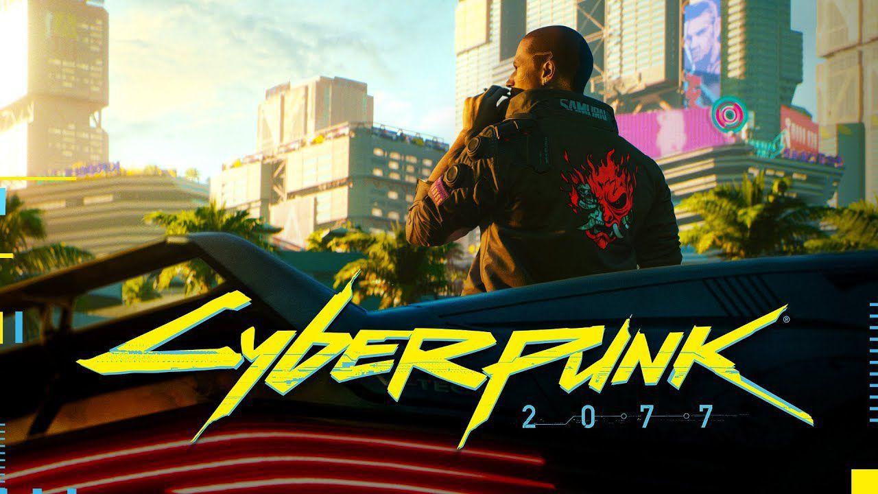 speciale Tutto quello che mi resta da dire su Cyberpunk 2077