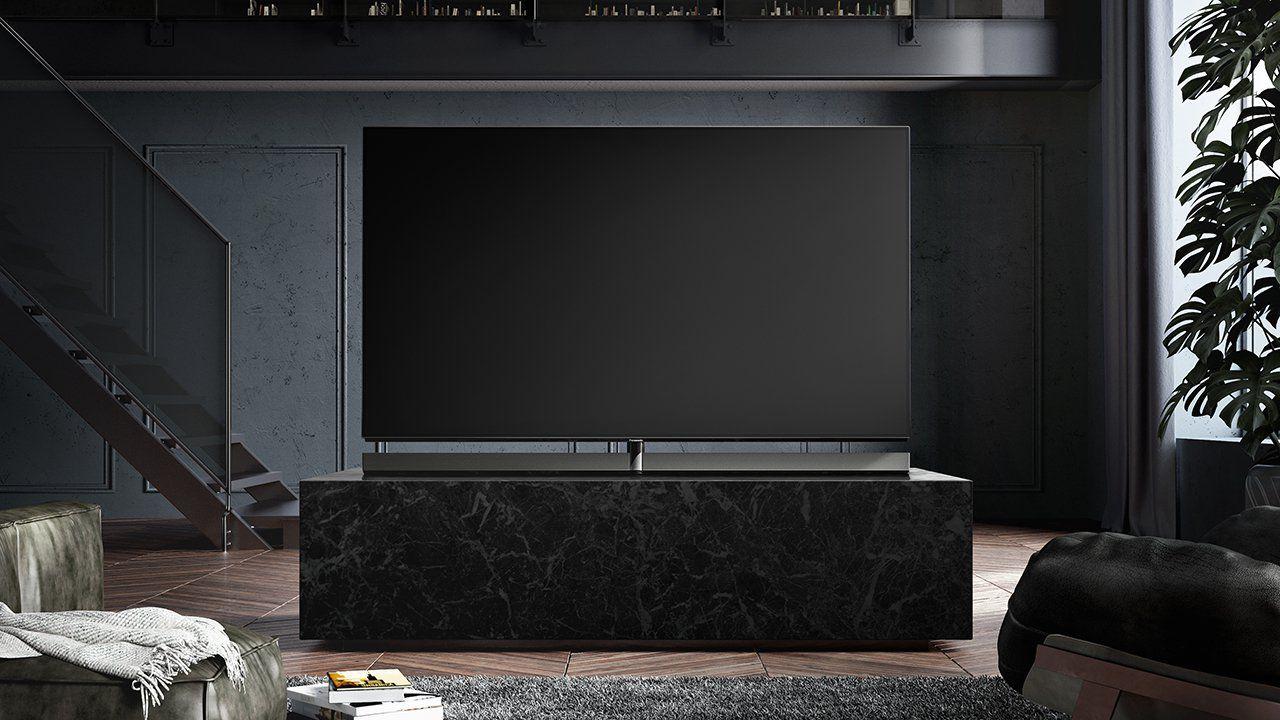 Cosa fare se il tv non si accende possibili cause e soluzioni