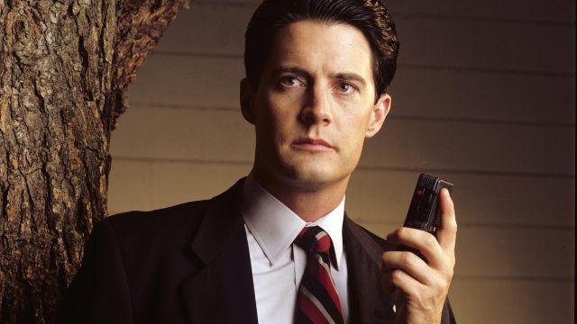 Twin Peaks: il commento ai primi due episodi del revival
