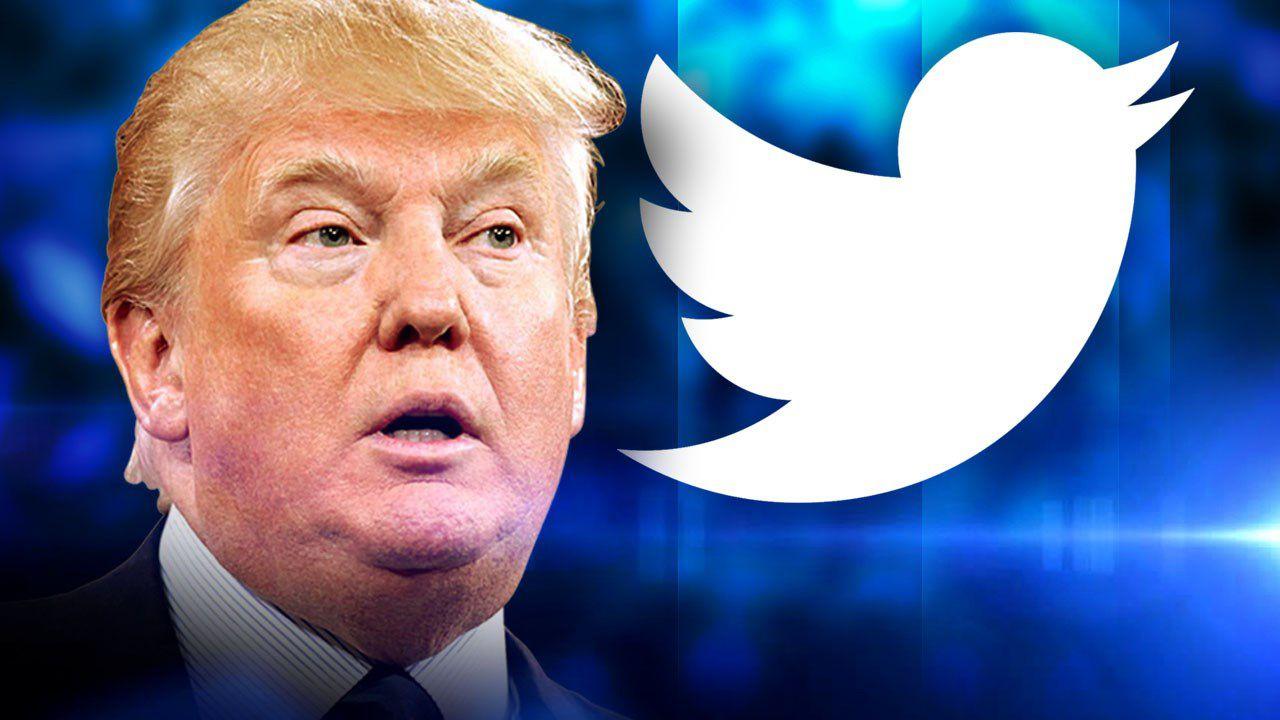 Twitter e politica: il peso dei social nella comunicazione istituzionale