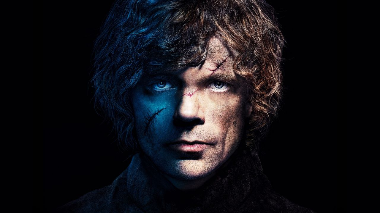 speciale Tyrion Lannister: il Folletto di Game of Thrones tra libri e serie TV