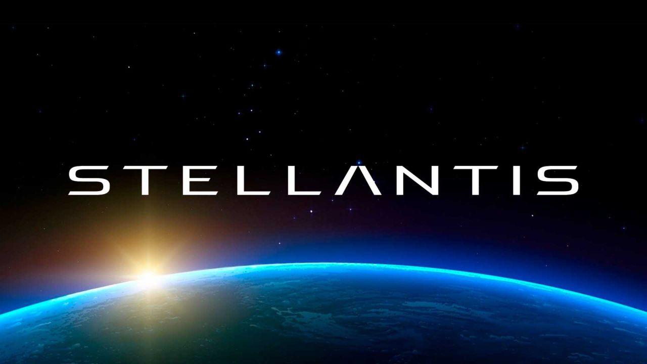 speciale Ufficiale il CdA di Stellantis: ecco da chi dipende il futuro di Fiat & Co.