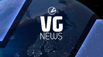 Ultime News sui Videogiochi - Tutte le novità della settimana 04/09/2016