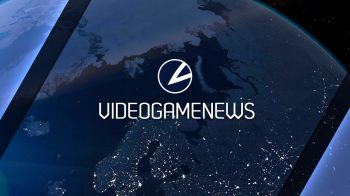 Ultime News sui Videogiochi - Tutte le novità della settimana 15/10/2016