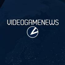 Ultime News sui Videogiochi - Tutte le novità della settimana 28/08/2016
