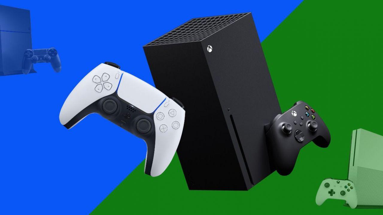 speciale Un PC degno di PS5 e Xbox Series X? Ragioniamo tra innovazioni e costi