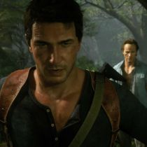 Uncharted 4: parola a Bruce Straley