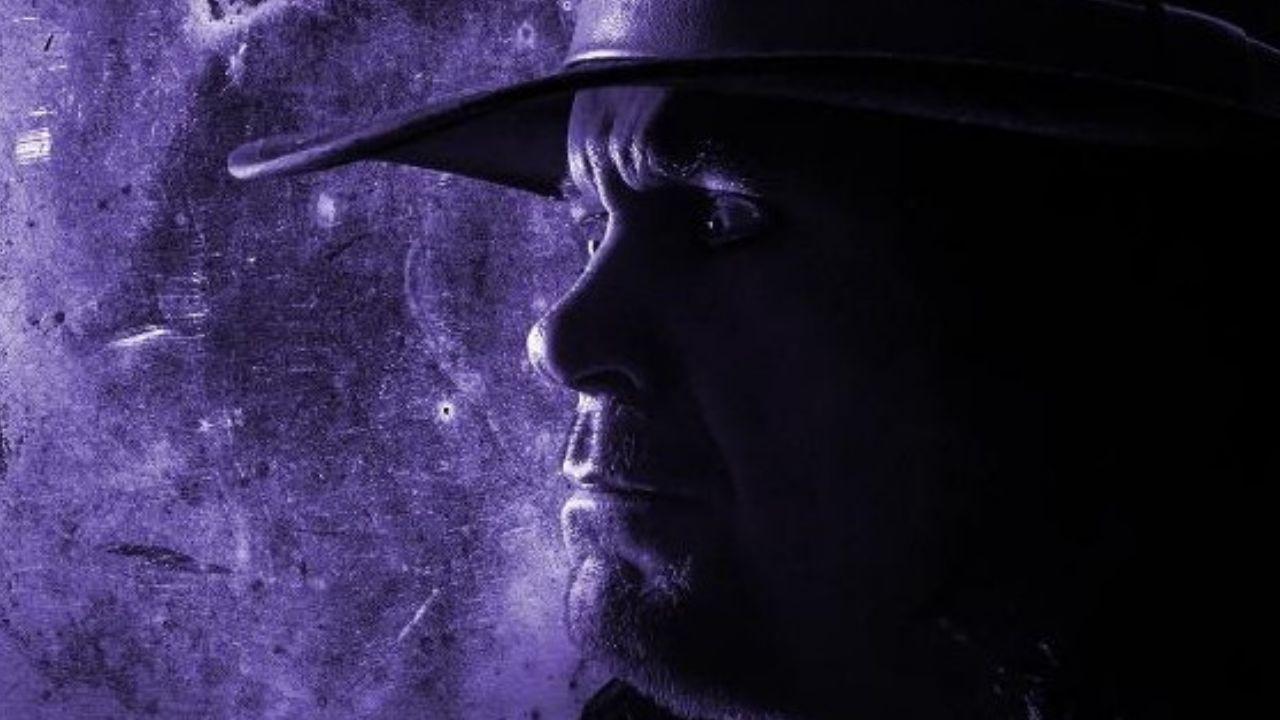 speciale Undertaker: WWE celebra i 30 anni di carriera di Mark Calaway