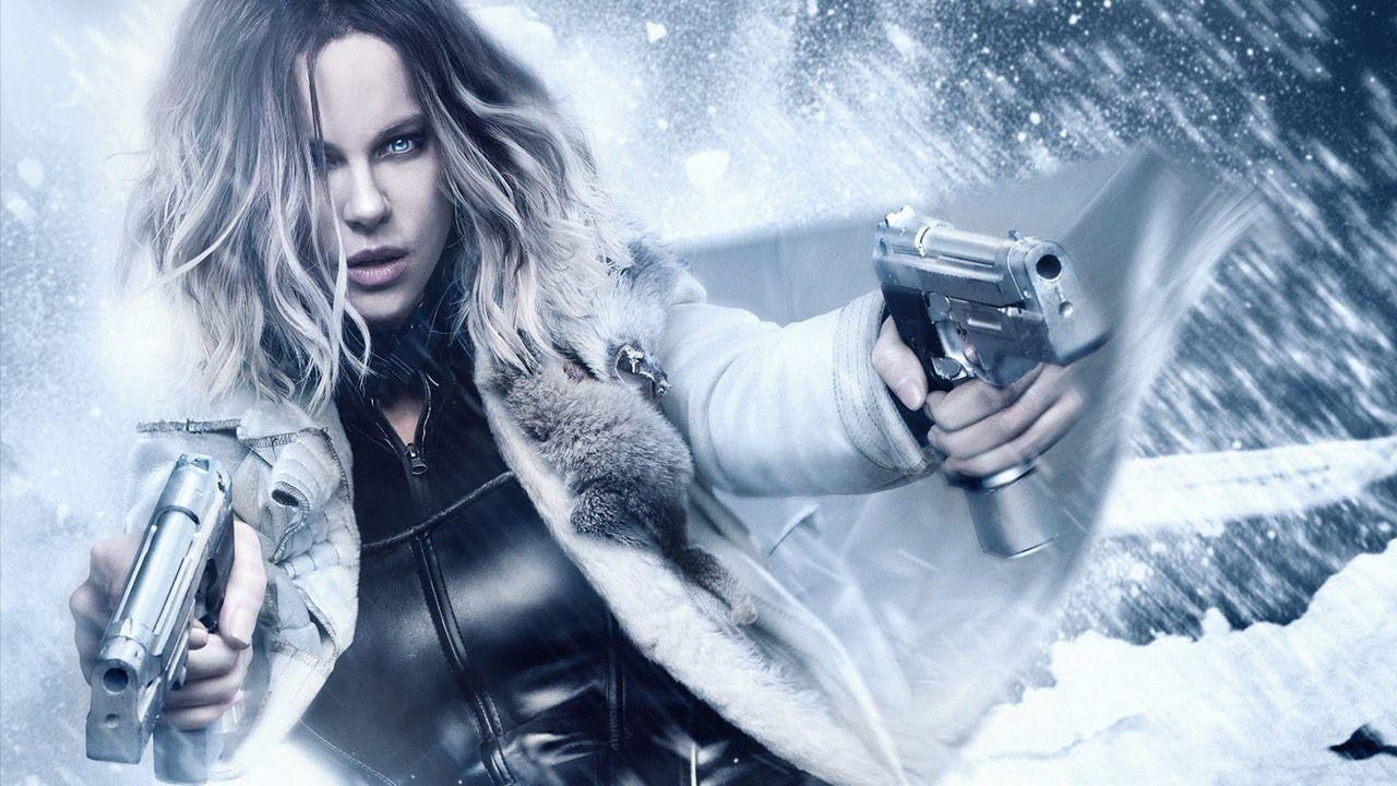 Underworld: Blood Wars, la recensione dell'action-horror con Kate Beckinsale
