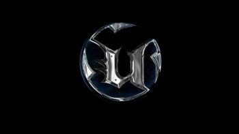 Unreal Engine 3 - Aggiornamento 2008