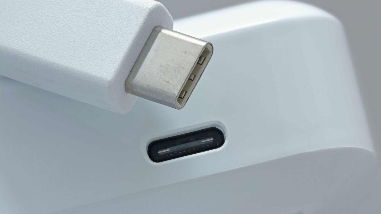 Speciale USB Type-C: la connessione universale