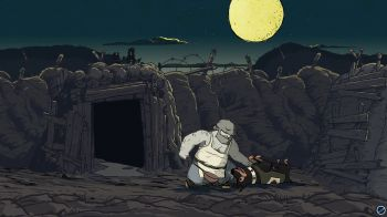 Valiant Hearts: la Storia si fa (video)gioco