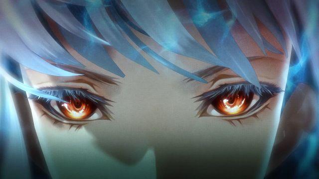 Valkyria Revolution: Recensione dello spin-off di Valkyria Chronicles
