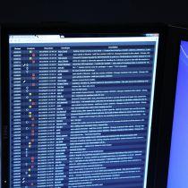 Valve: tutte le novità dalla GDC 2015