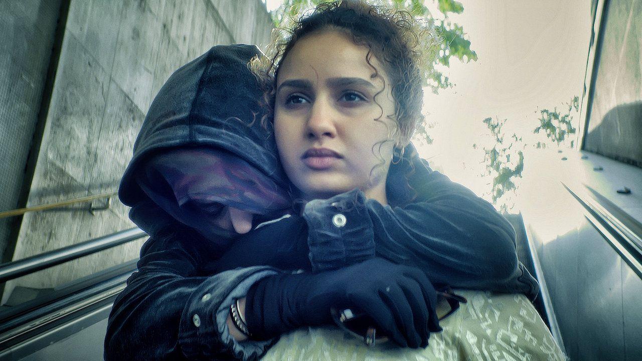 Vampiri: Recensione della nuova serie horror di Netflix