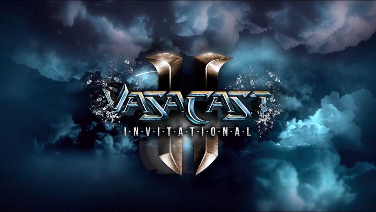 speciale Vasacast Invitational Live Stream