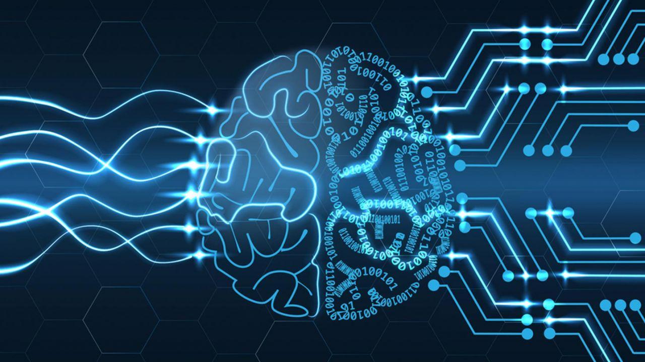 speciale Videogiochi e AI: viaggio nel mondo dell'intelligenza artificiale