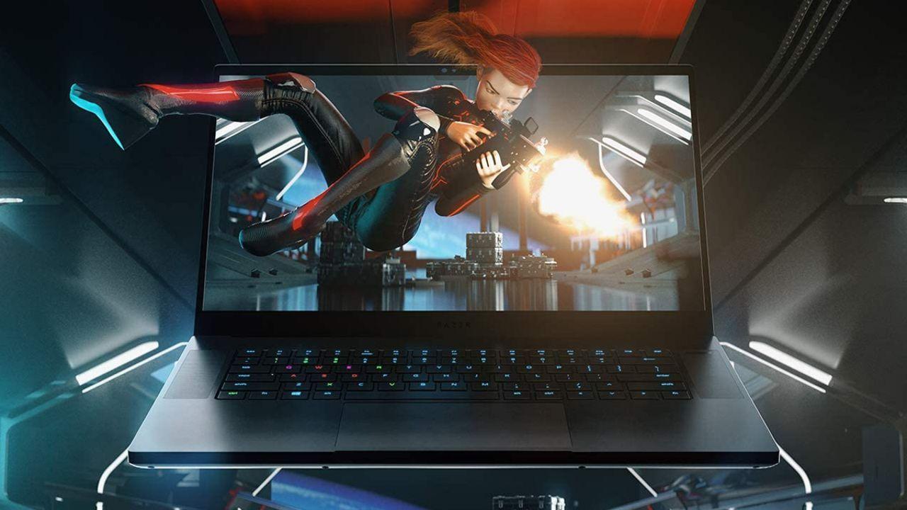 speciale Videogiochi competitivi e notebook gaming: migliori computer entry level