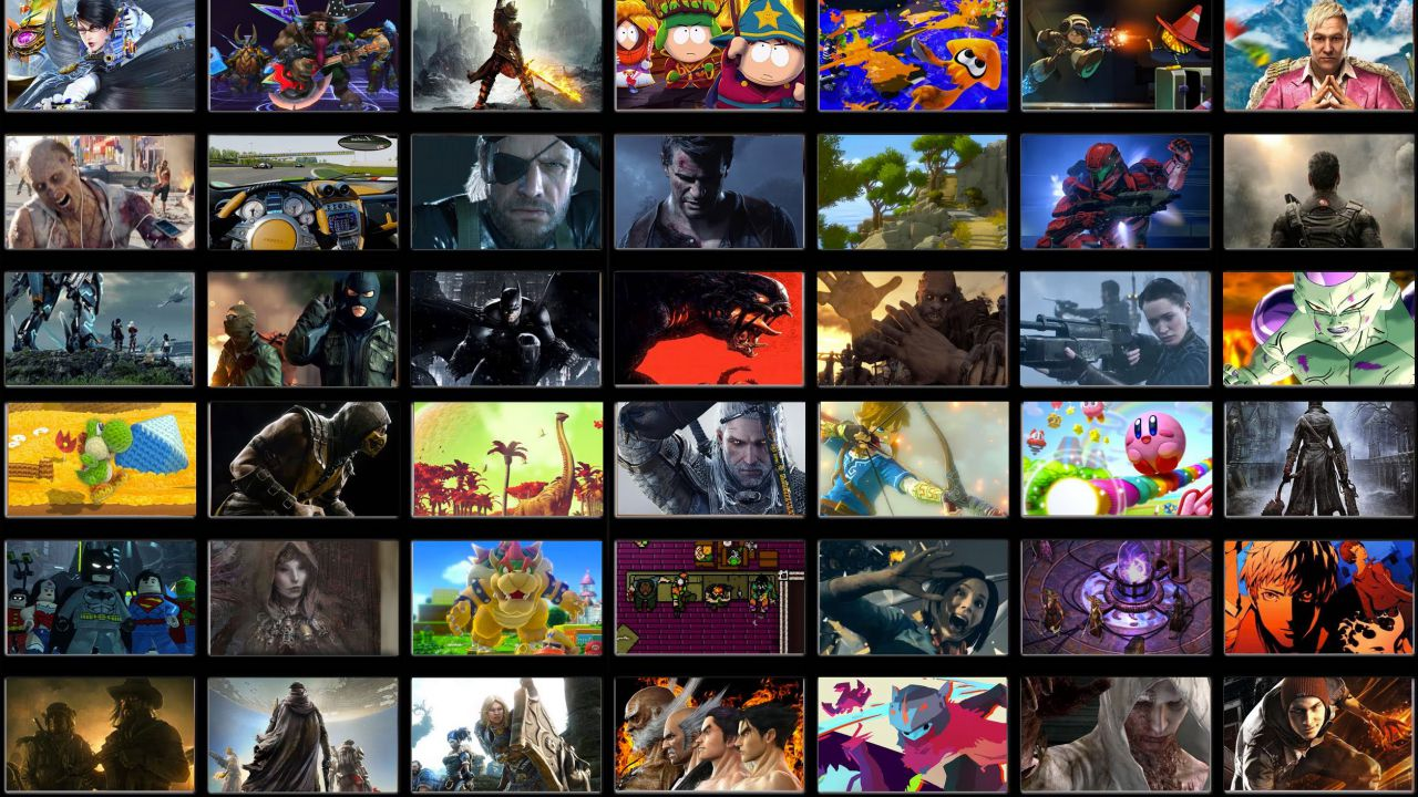videogiochi multilingua e non multilingua