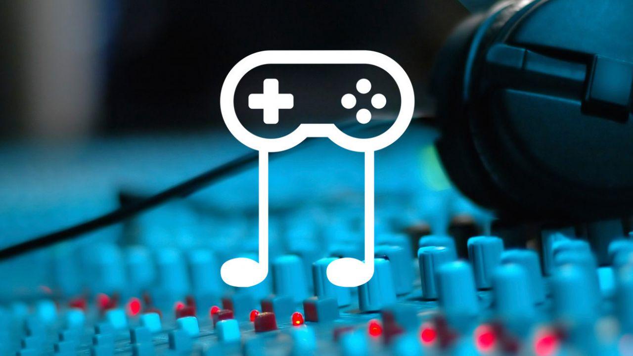 speciale Videogiochi e Musica: l'importanza del Sound Design
