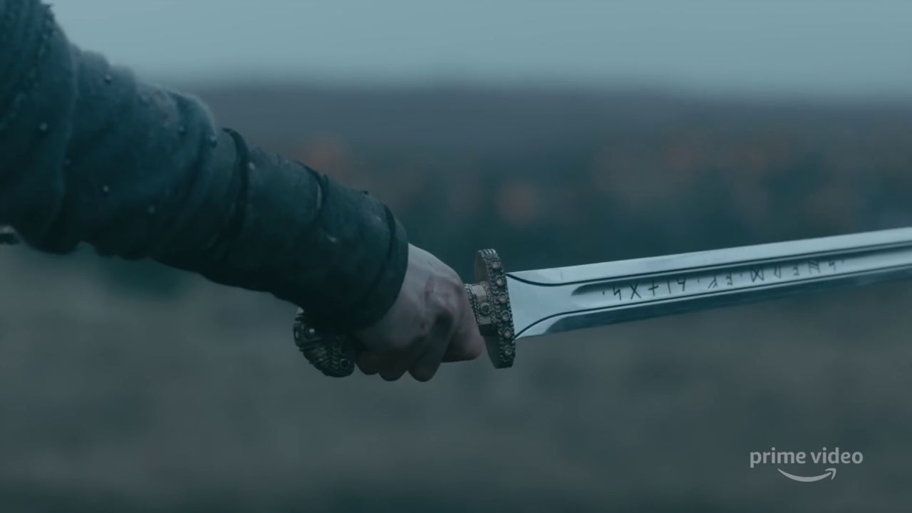 speciale Vikings 6: analisi e considerazioni dell'epico finale di serie