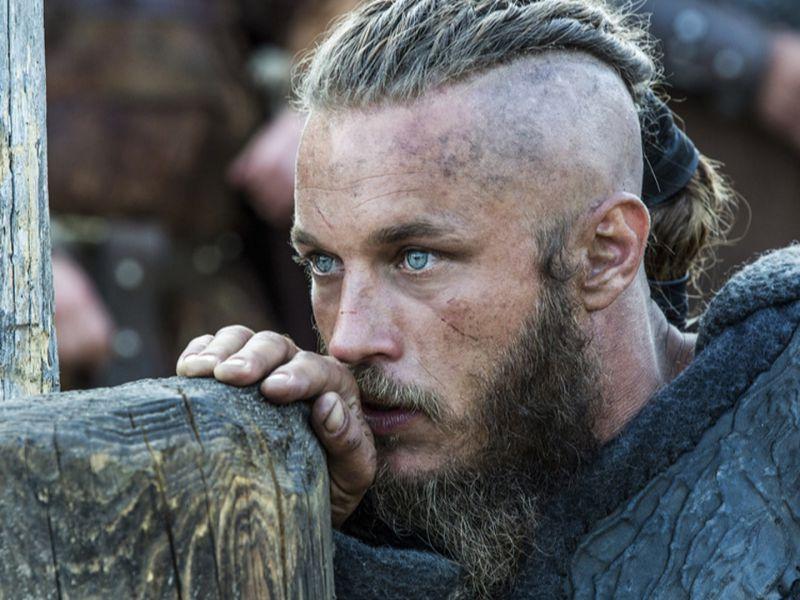 Vikings: come potrebbe e dovrebbe influenzare Assassin's Creed Valhalla