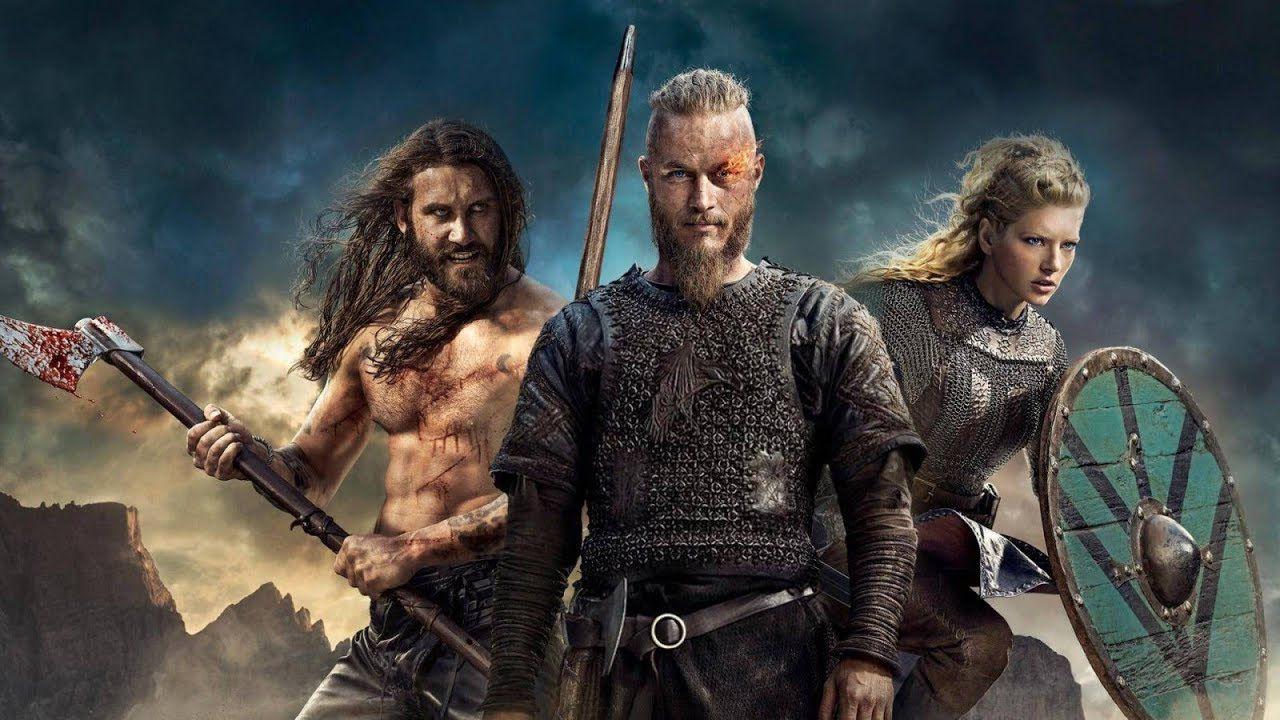 Vikings: un riassunto di tutta la storia per ripartire dalla Stagione 6
