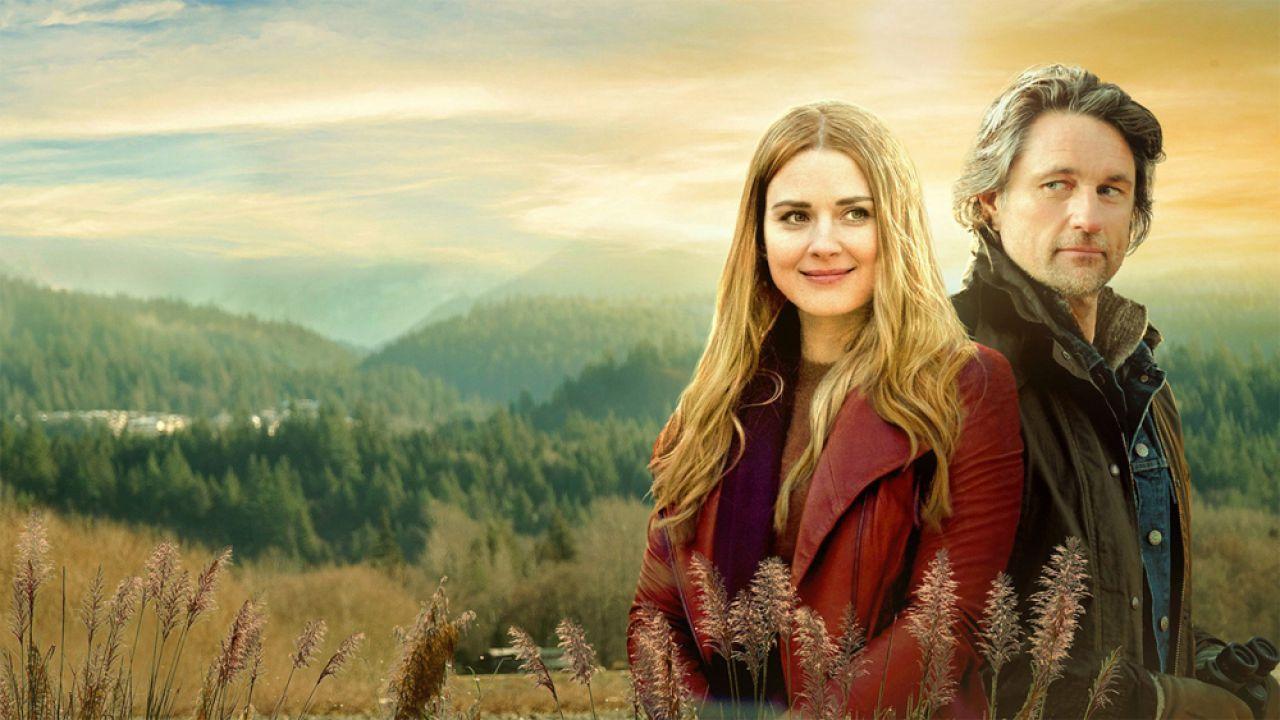recensione Virgin River: recensione della seconda stagione su Netflix