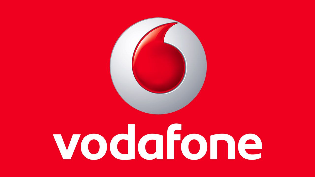 Vodafone, Wind, Tim e Tre all\'attacco di Iliad: ecco le offerte ...