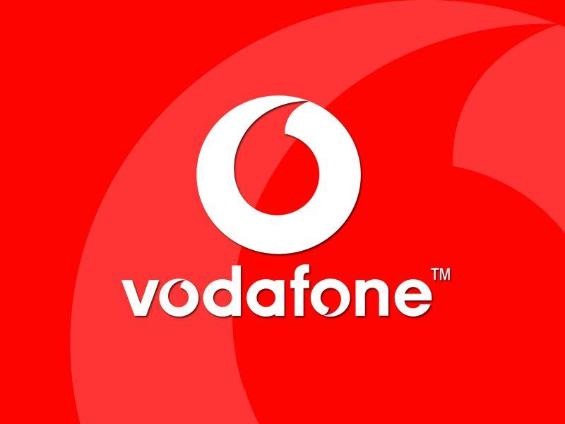Vodafone, WindTre e Tim: le offerte di portabilità di Maggio 2020