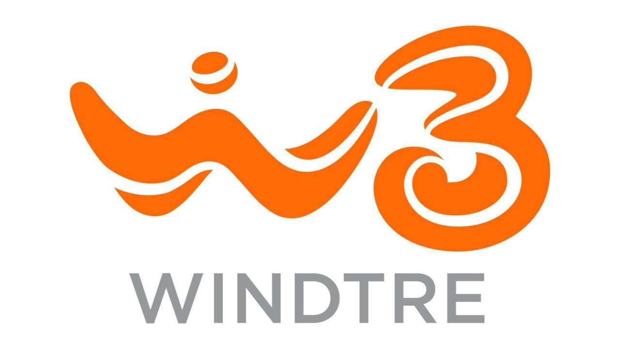 speciale Vodafone, WindTre e TIM: le offerte di portabilità di Gennaio 2021