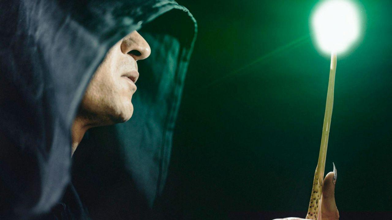 recensione Voldemort: Origins of the Heir, la recensione del fan film sul mago oscuro