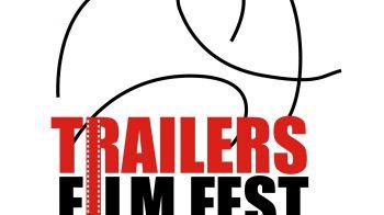 Vota il miglior trailer videoludico dell'anno al Trailers Film Fest 2016